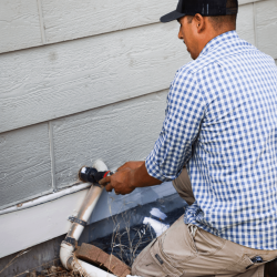 licenses hvac contractors near me